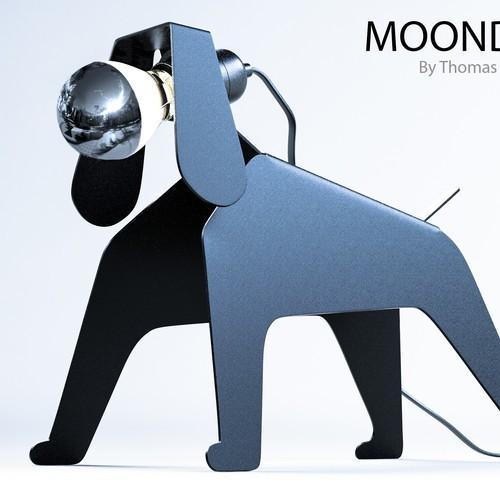 Moondog1.1