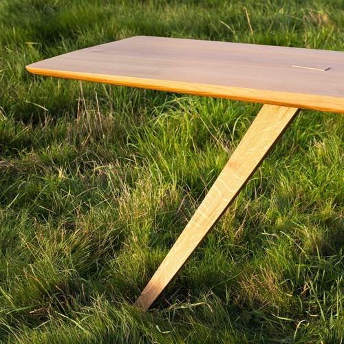 Table-racines-carré_Thomas-de-Lussac_crédit-photo-Young-Ah-Kim-1449 BDEF
