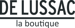 Boutique Thomas de Lussac Logo